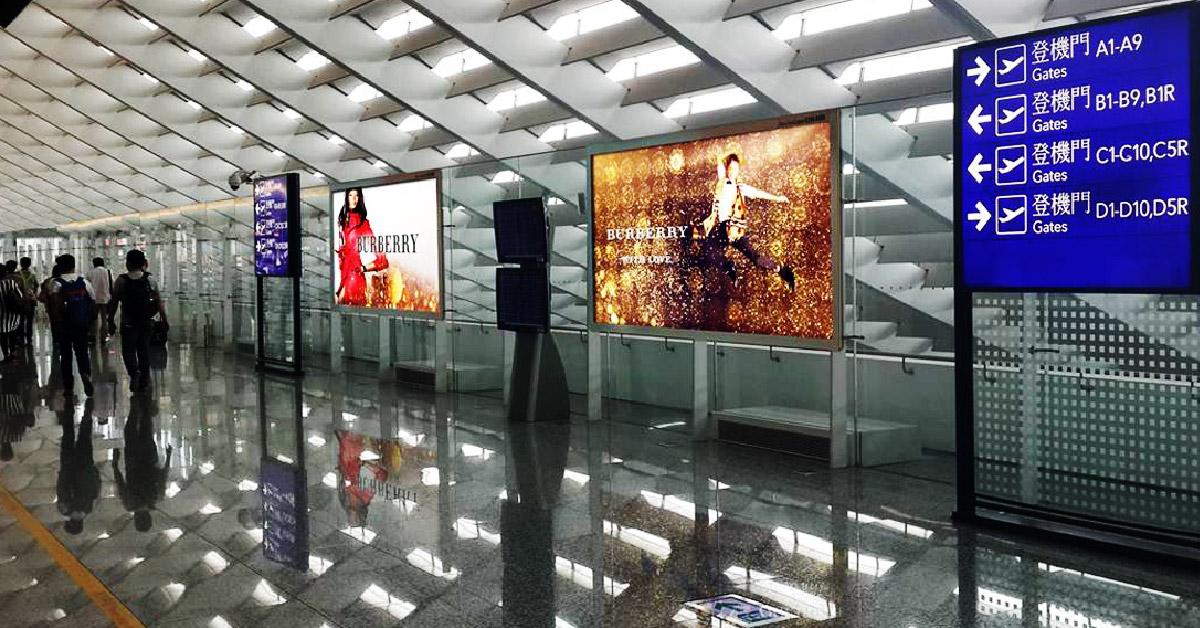 Airport_160518-02